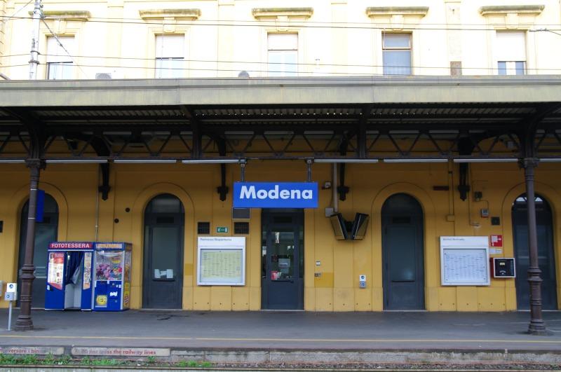 1-dia-em-modena-2