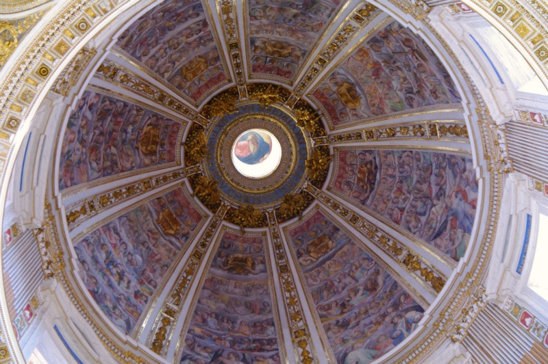 cappella-sistina-santa-maria-maggiore-5
