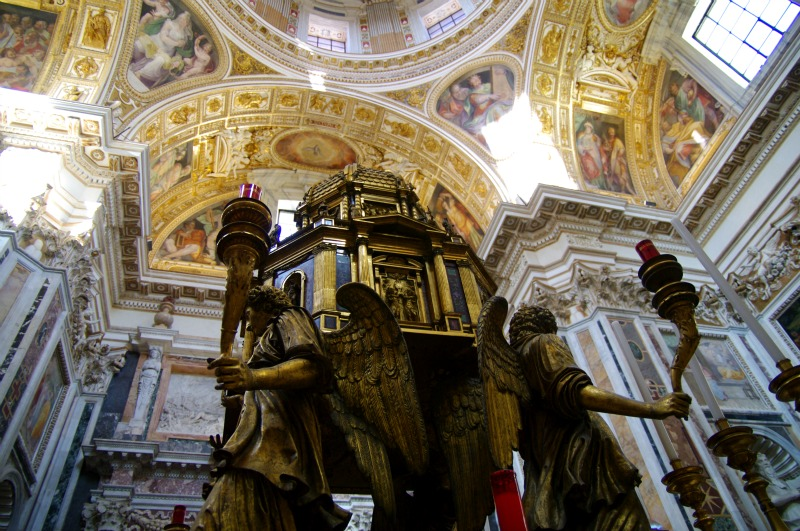 cappella-sistina-santa-maria-maggiore-7