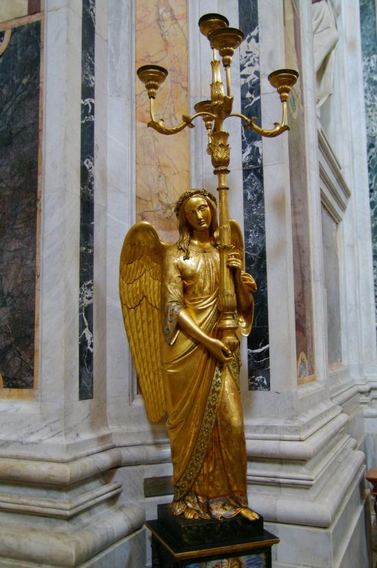 cappella-sistina-santa-maria-maggiore-8
