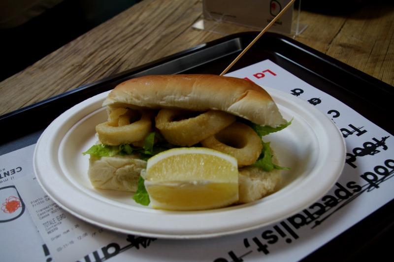 comer-bem-em-roma-5