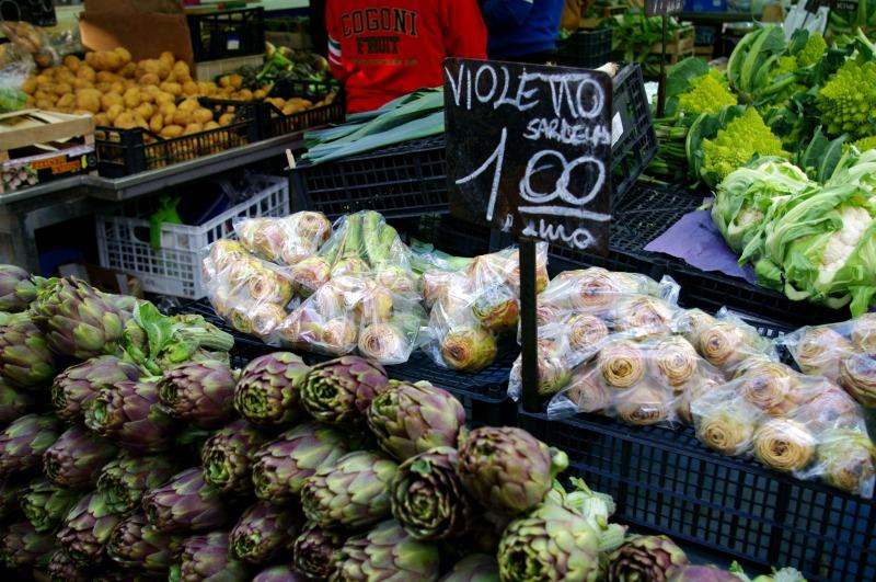 delicias-do-mercado-de-testaccio-2