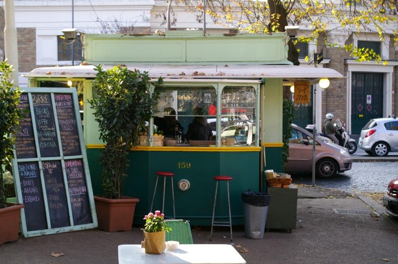 onde-comer-em-roma-mercado-de-testaccio-6