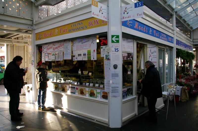 onde-comer-em-roma-mercado-de-testaccio