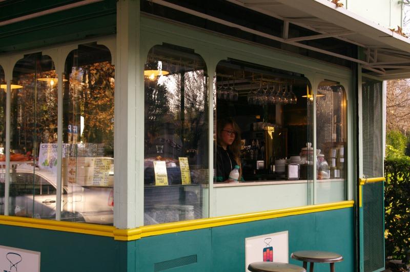 onde-comer-em-roma-tram-depot