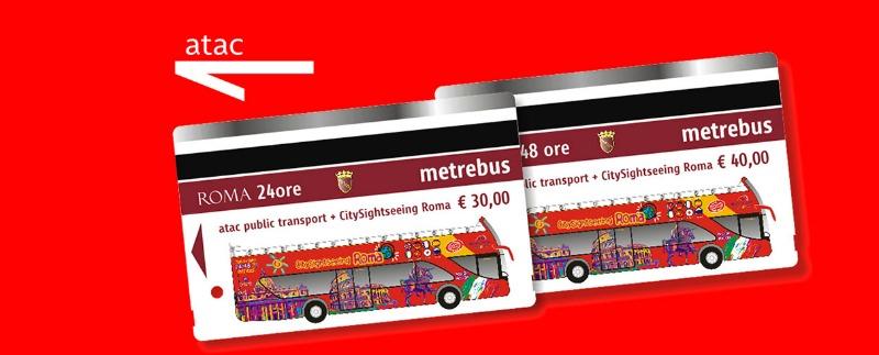 passe-transporte-roma