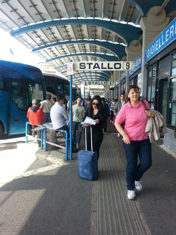 viajar-de-onibus-pela-italia-2