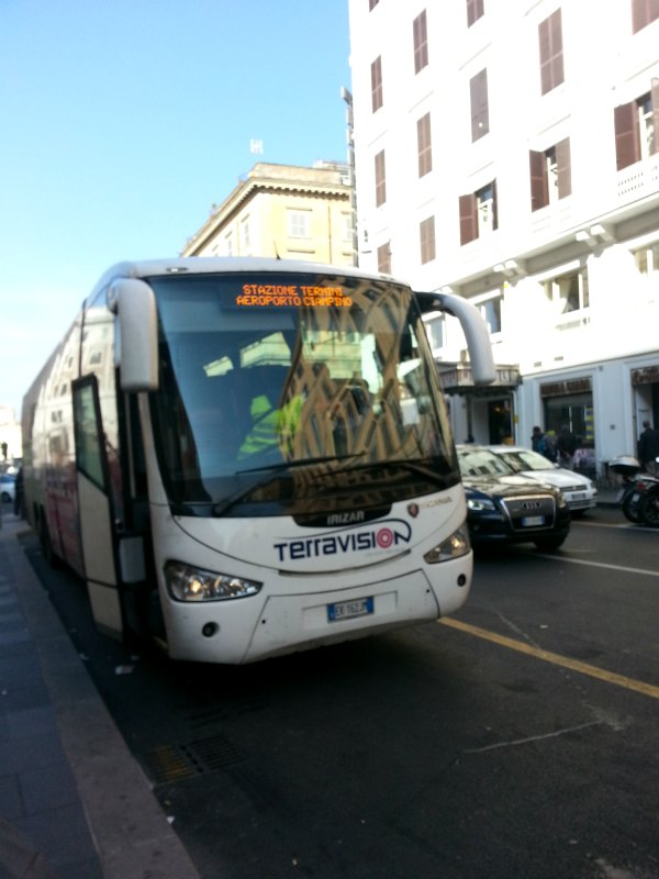 viajar-de-onibus-pela-italia-7