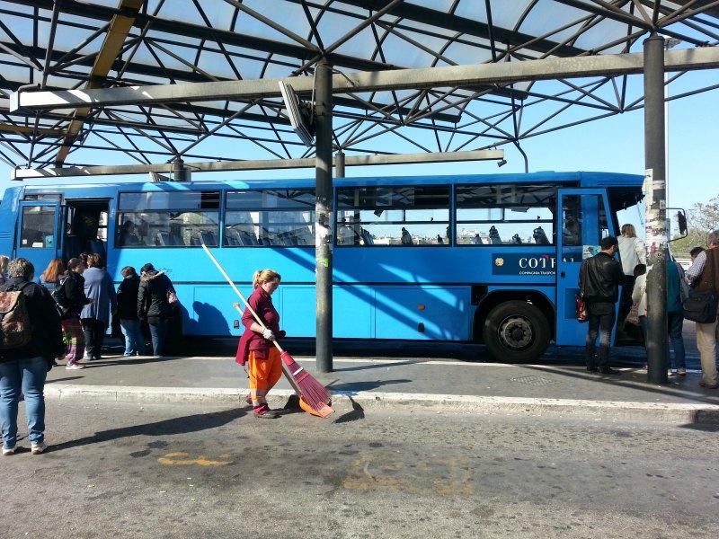 viajar-pela-italia-de-onibus