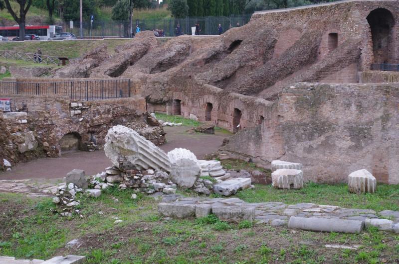 circo-maximo-roma-19