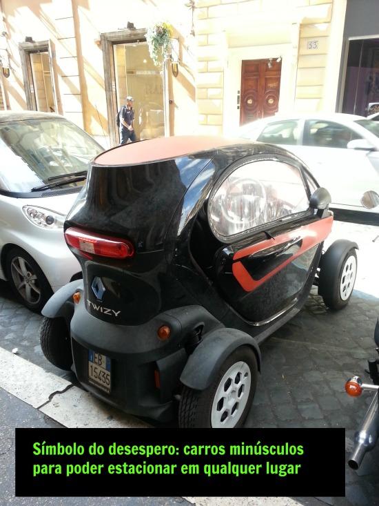 dirigir-em-roma-6