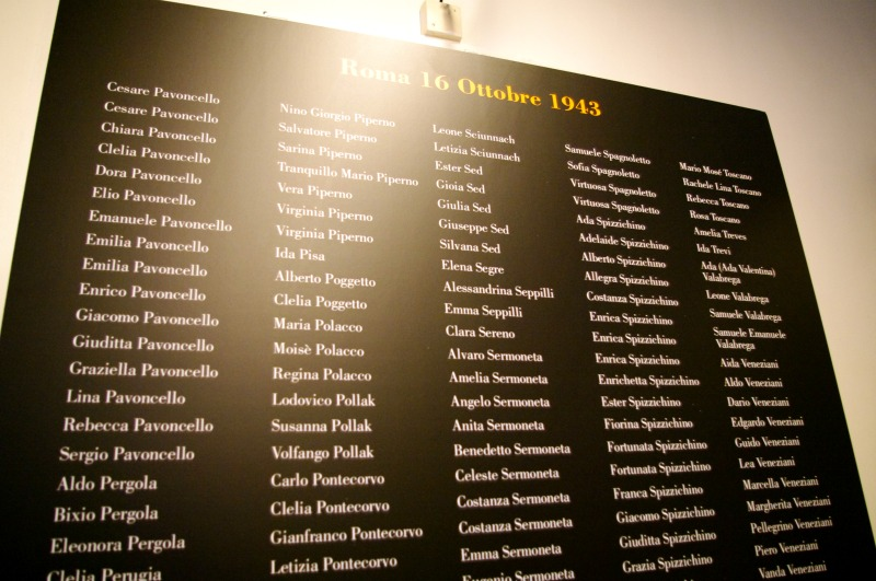 museu-da-shoah-roma-11