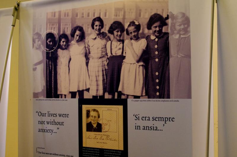 museu-da-shoah-roma-3
