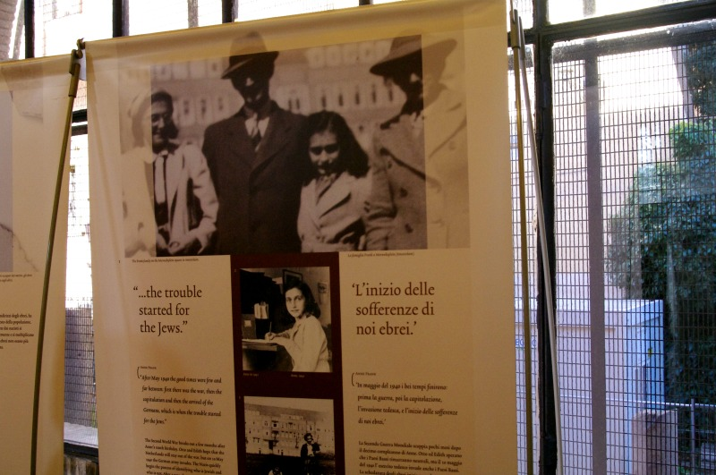museu-da-shoah-roma-5