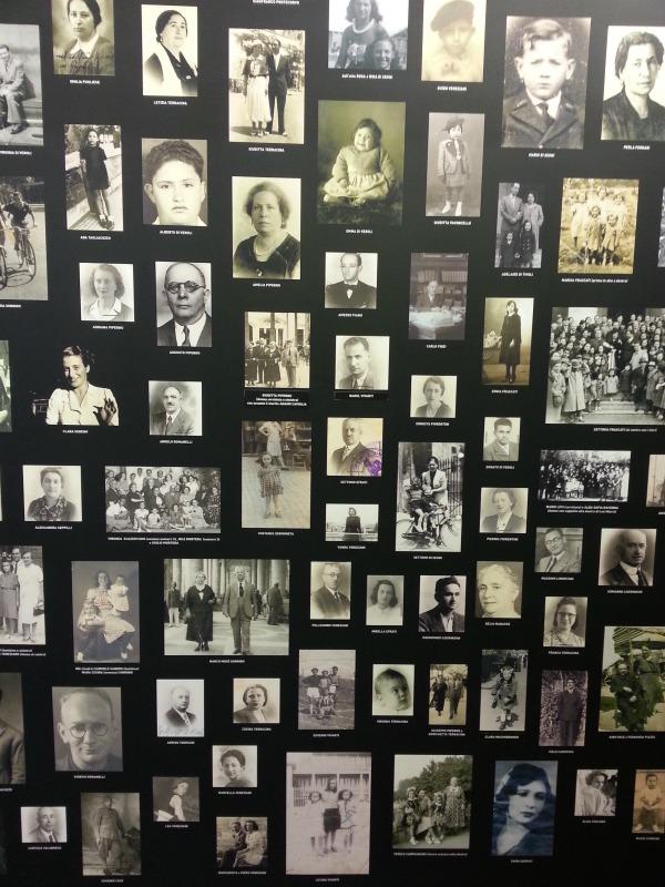 museu-da-shoah-roma-9