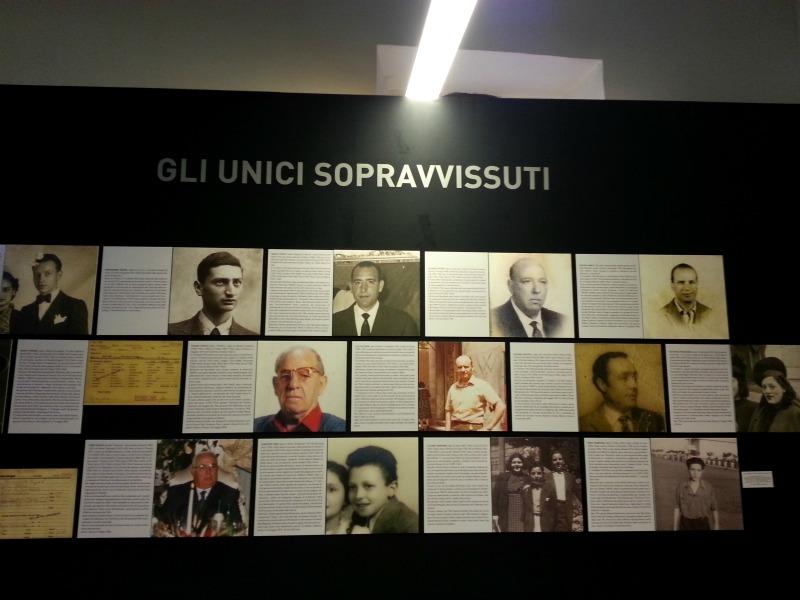 museu-della-shoah-roma-8