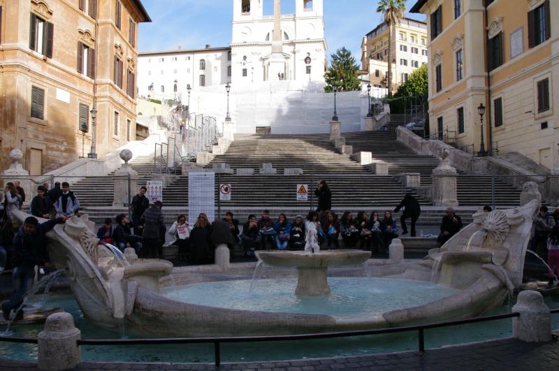 piazza-di-spagna-roma-7