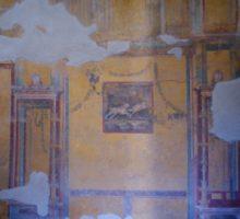 afrescos-de-pompeia-5