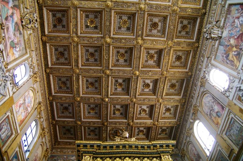 basilica-santa-maria-maggiore-3
