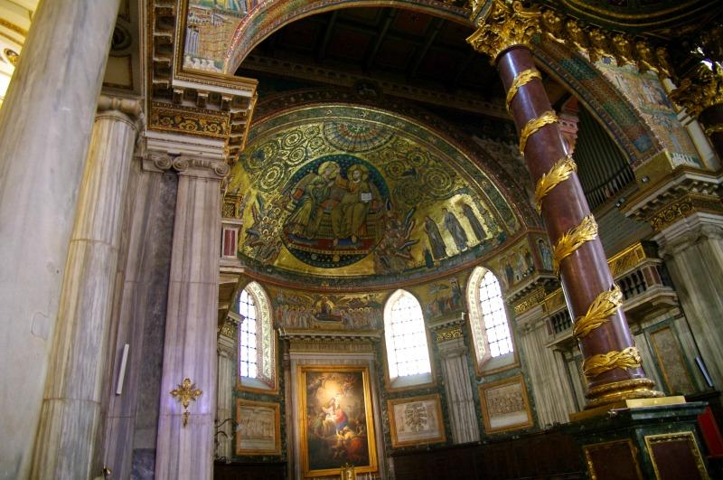 basilica-santa-maria-maggiore-8