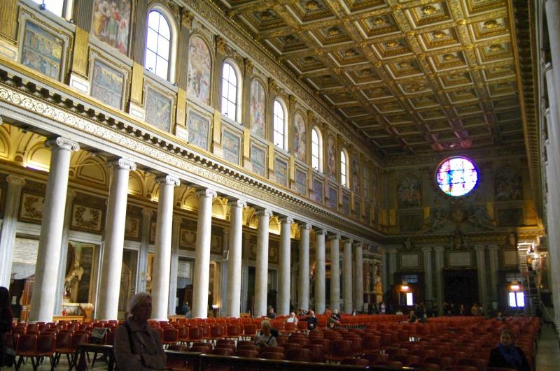 basilica-santa-maria-maggiore-roma-4