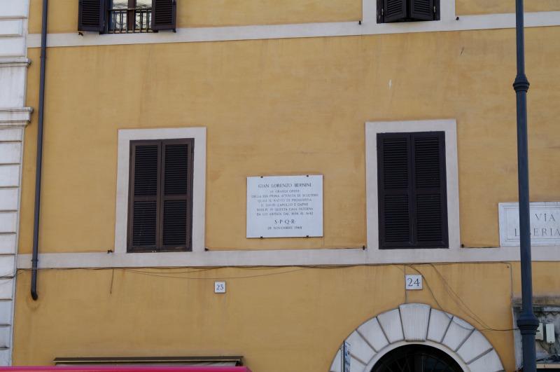 casa-del-bernini-roma