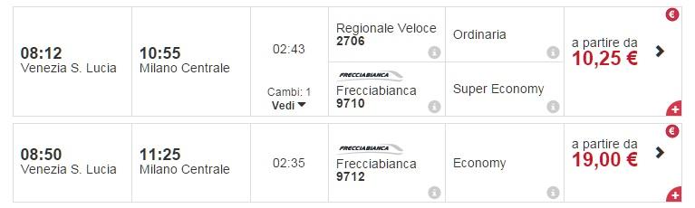 roteiro-15-dias-na-italia-7