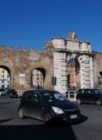 basilica-sao-joao-de-latrao-7