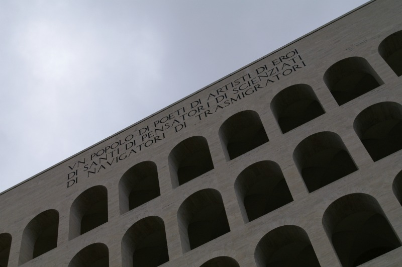 coliseu-quadrado-roma-7