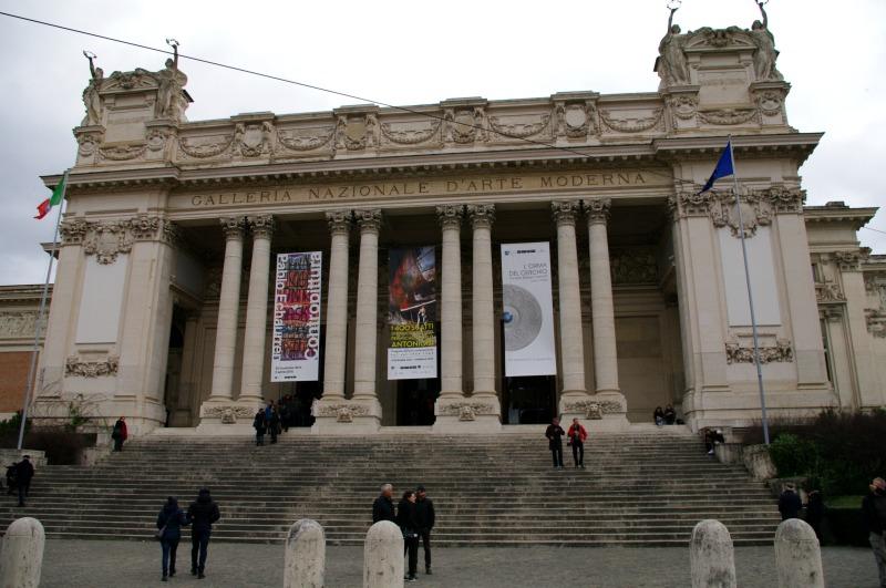 galeria-arte-moderna-roma-2