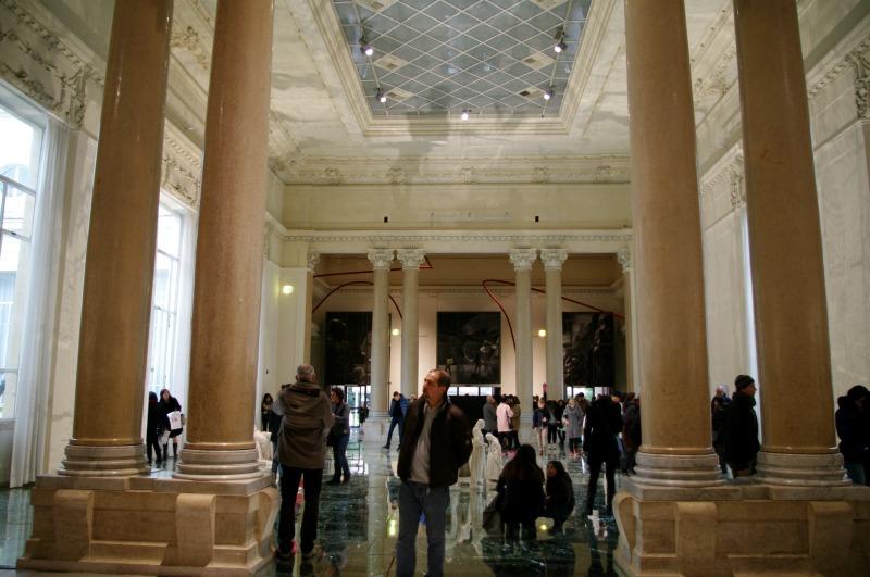 galeria-arte-moderna-roma-5
