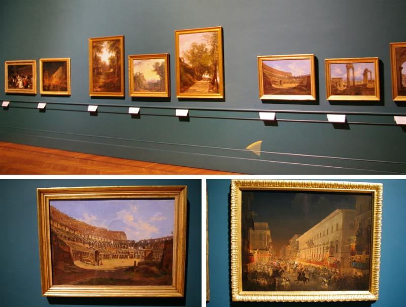 galleria-nazionale-arte-moderna-6