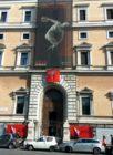museu-em-roma