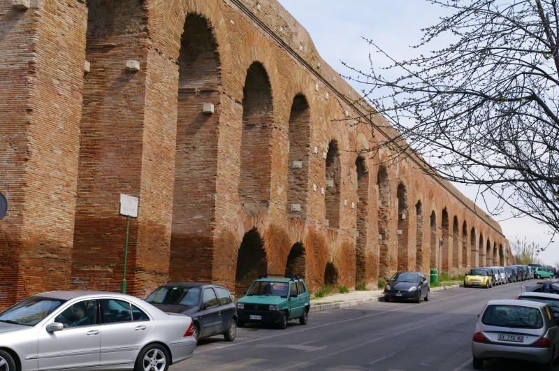periferia-de-roma-2
