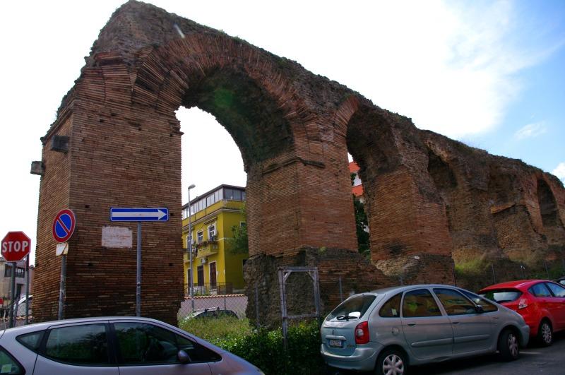 periferia-de-roma-6