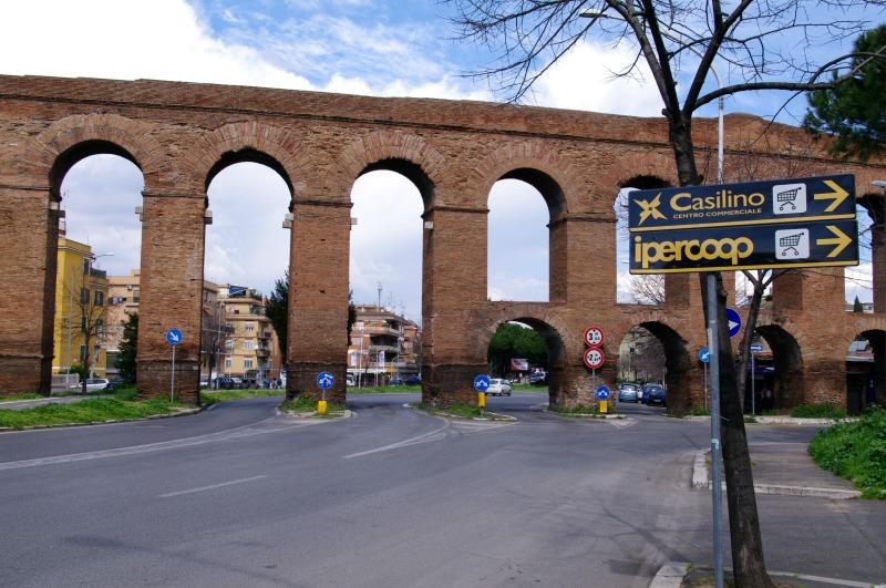 periferia-de-roma