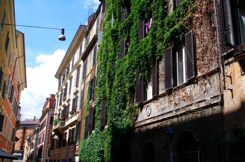 bairro-monti-roma-6