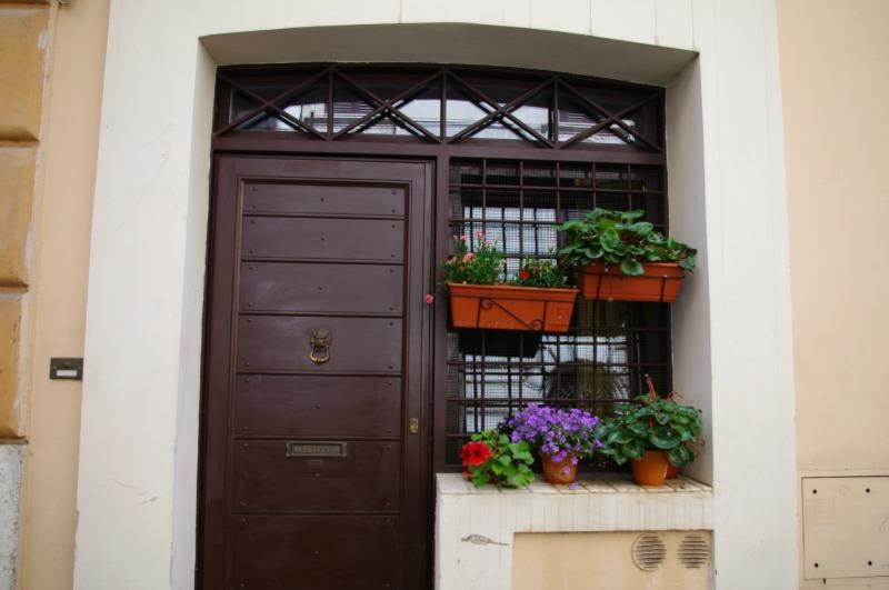 bairro-monti-roma