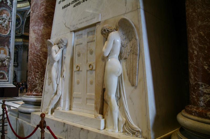 basilica-sao-pedro-fura-fila-7