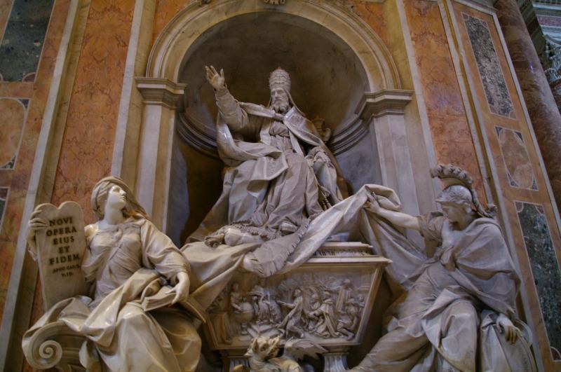 basilica-sao-pedro-fura-filas-6