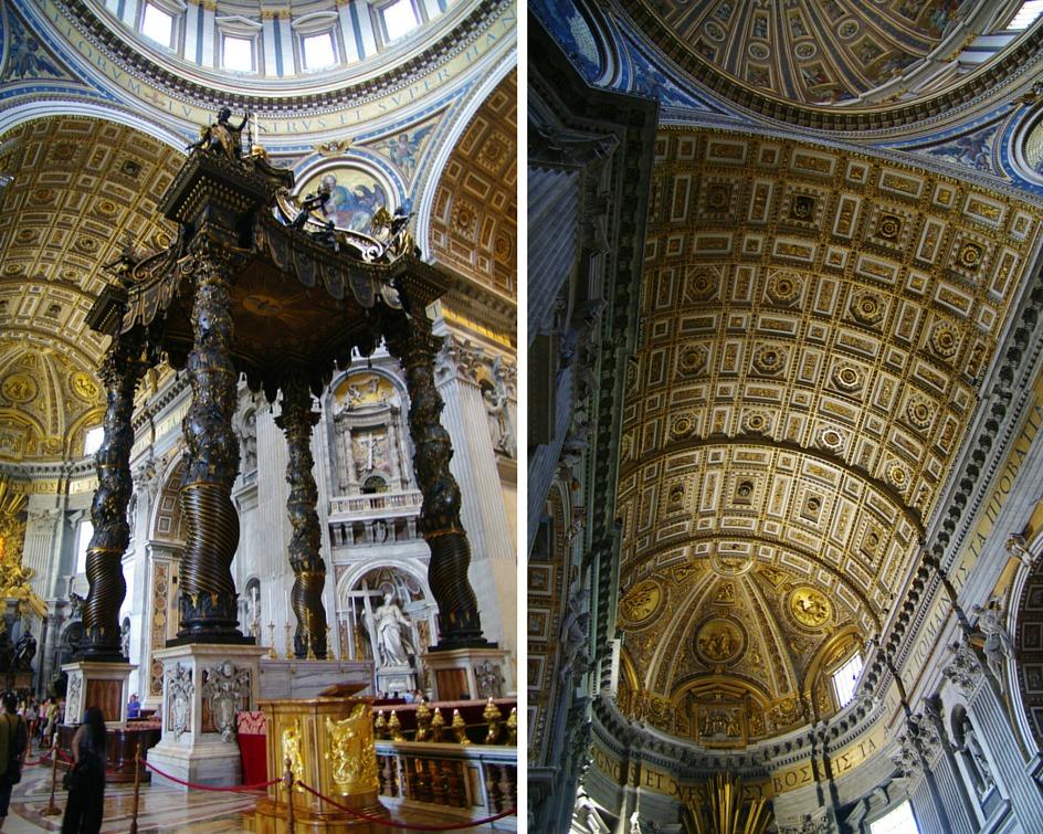 basilica-sao-pedro-sem-filas-10