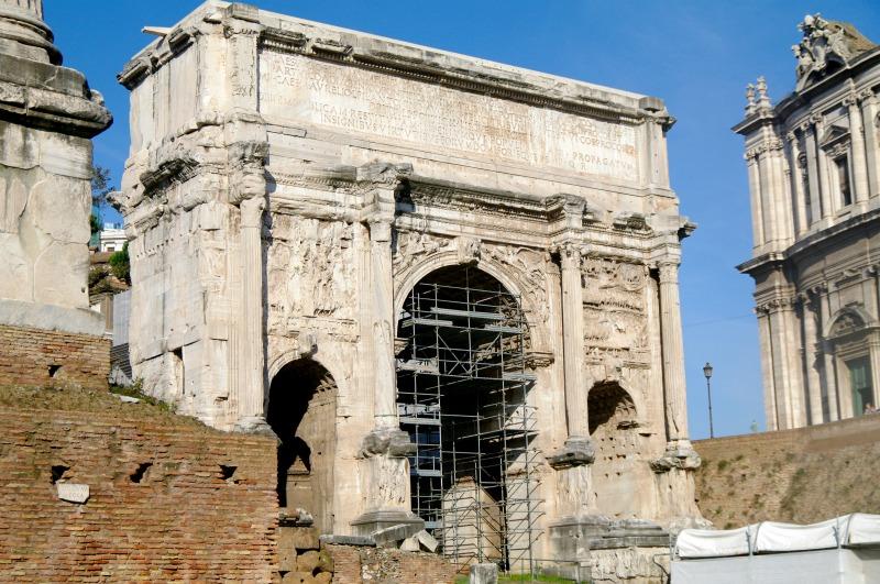 forum-romano-3