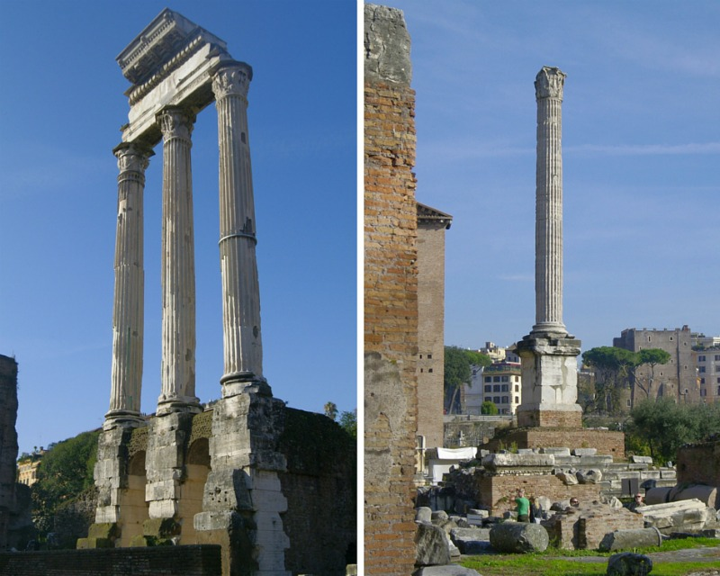 forum-romano-e-palatino