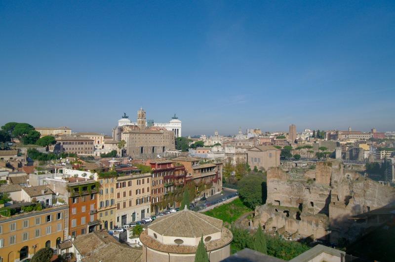 forum-romano-e-palatino-10