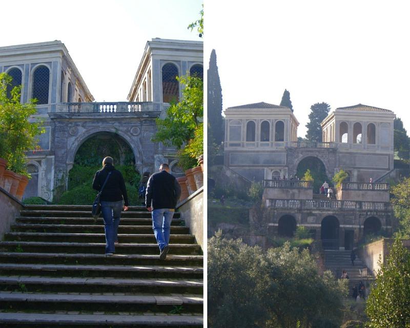 forum-romano-e-palatino-2