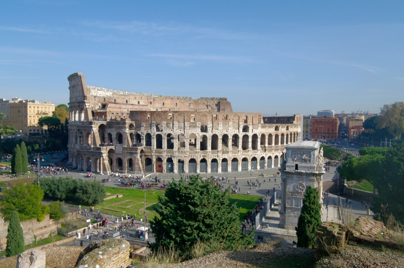 forum-romano-e-palatino-20