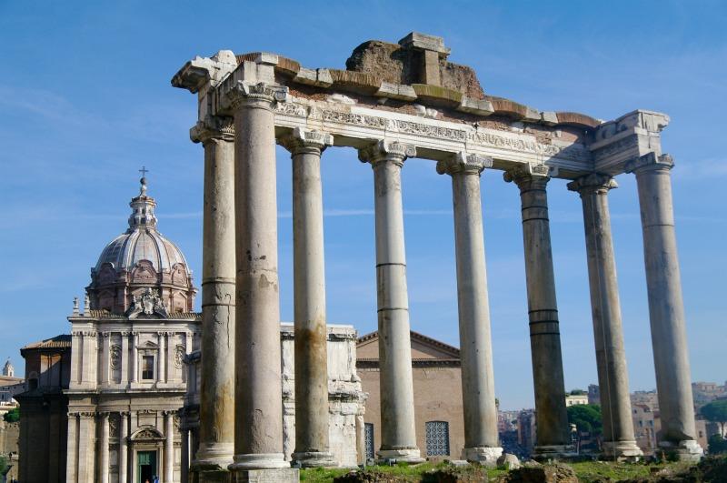 forum-romano-e-palatino-4