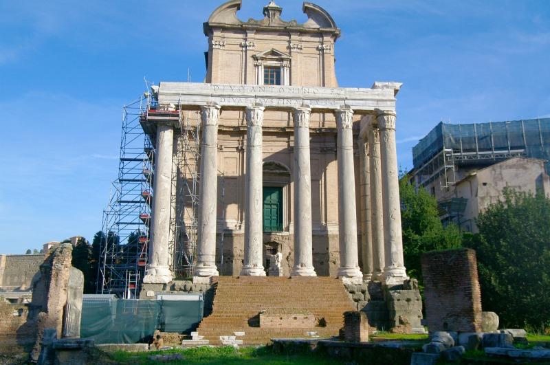 forum-romano-palatino-2