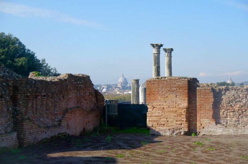 forum-romano-palatino-30