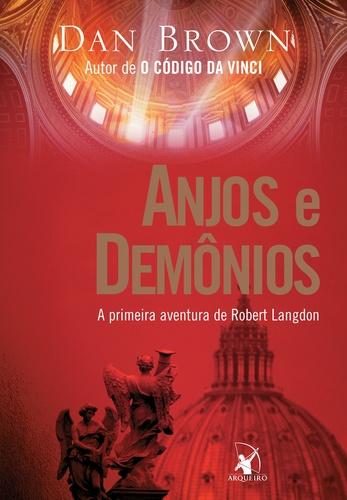 anjos e demonios roma